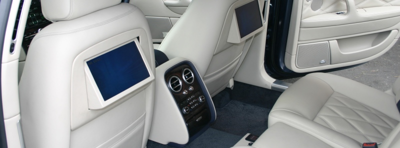 in car systems entertainment systems. Black Bedroom Furniture Sets. Home Design Ideas